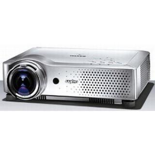 Tuvās distances projektora (1/1) SANYO PLC-XU86 noma*