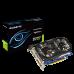 Videokarte GV-N660WF2-2GD, GeForce GTX 660, GV-N660OC2-2GD GIGABYTE