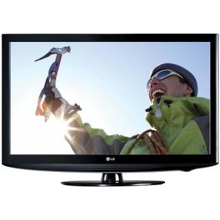 "32"" (82cm) LG LCD TV ekrāna noma*"
