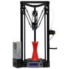 3D printera ANYCUBIC  noma