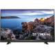 """55""""(140cm) Grundig LCD TV noma*"""