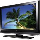 "37"" (94cm) LG LCD TV ekrāns noma*"