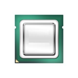 AMD Athlon 64 3000+ SOCKET939