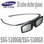 Samsung 3D brilles SSG-5100GB 2 gab. noma*