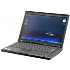 Datora IBM 14,1'' T400 Dual Core P8400 nomā*