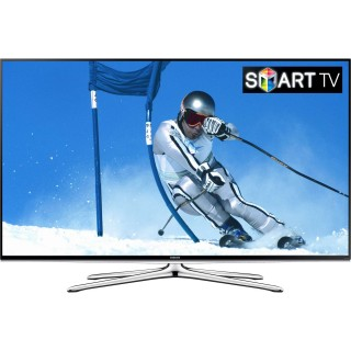 48''(122cm) Samsung UE48H6200 ekrāna noma*