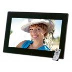 Intenso Digital Photo Frame MEDIA CENTER 15.6 Inch