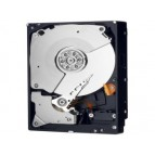 HDD Intern 3.5 1TB WD 64MB 7200rpm Caviar Blue 10EZEX