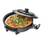 Clatronic Party-/Pizza Pan 36cm PP 3402