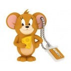 USB FlashDrive 8GB EMTEC Tom & Jerry (Jerry)