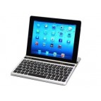 LogiLink bluetooth keyboard for iPad 2 & the new iPad (ID0107)