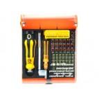 Jakemy JM-6109 72in1 Professional Hardware Tool Set