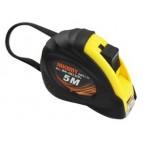 Jakemy JM-R0305 Measuring Tape 5 Meter