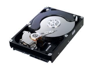 HDD 3.5 WD Green Hard Drive SATA 6Gb/s 2TB WD20EZRX