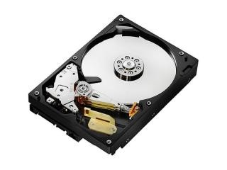 HDD 3,5 SATAIII 500GB Seagate 16MB 7200rpm ST500DM002