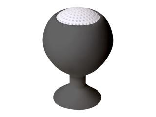 Logilink Iceball Speaker SP0029