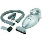 Clatronic HS 2631 Hand vacuum cleaner