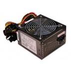 Gaming Power Netzteil 780W