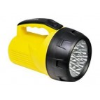 Camelion SuperBright 16 LED Power Torch (FL-16LED)