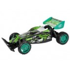 RC Car Buggy Scorpion 110 (green)