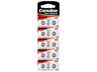 Batterie Camelion Alkaline AG9 (10 St.)