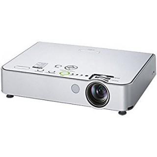 Projektors Panasonic PT-LB51U noma* (augsta izšķirtspēja un spilgtums)